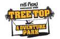 Tree Top Adventure Park, Koh Chang, Trat, Thailand